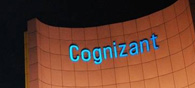 Cognizant To Acquire E-comm Agency Mirabeau BV