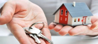 This Festive Season Banks Cut Home Loan Rates