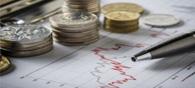 NiFCO To Raise $50mn Through Offshore Fund