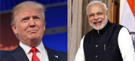 India Is America's Greatest Strategic Partner