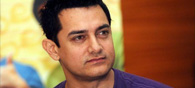 U.S. Director 'Thrilled' To Get Aamir's Support