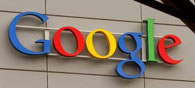 Google Announces New Pgm To Inspire Entrepreneurs