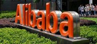 Alibaba's Entry Norms For India-Specific Content