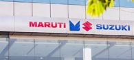 Maruti To Set Up Auto Skill Centres At 15 ITIs