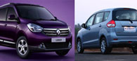 5 Economical Diesel MPVs To Spill Your Money On