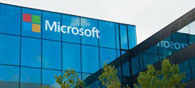 Microsoft Launches Cyber Security Centre In Mexico