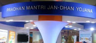 Jan Dhan Deposits Up 118 Pct Over 21 Months