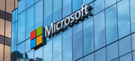 Microsoft Announces New Azure Migration Tools