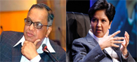 India's Brightest Students Who Became CEOs