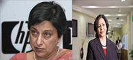 5 Powerful Women In Technology From India