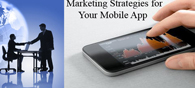 Successful App Marketing Strategies