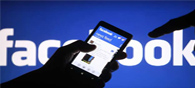 Facebook To Locate Your Stolen Passwords