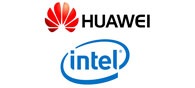 Huawei,Intel Sign MoU To Accelerate HPC Innovation