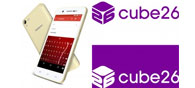 Karbonn Mobiles Joins Hands With AI Startup Cube26