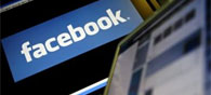 FB Expands Fundraisers To Support More Causes