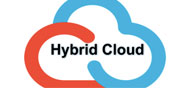 Hybrid Cloud Is The Way To Go: IBM