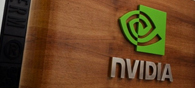 NVIDIA Train 100,000 Developers On Deep Learning