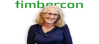 Timbercon Appoints Laura McKinney's