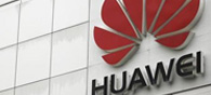 Huawei India Joins Redington To Expand Reach