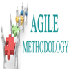 How Does Testing Happen in an Agile Environment?