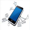 SOASTA Launches Mobile Services Division