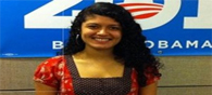 Indian-American Named New LGBT Liasion
