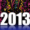 Software Testing Trends: 2013