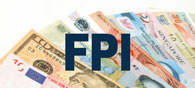 FPI Outflows Hit $6 Billion in November