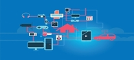 M2M, IoT to change ways of interaction with