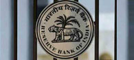 RBI Declines To Change In Demonetisation Policy