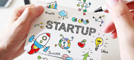 India World's Third Biggest Tech Startup Hub