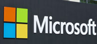 Microsoft Might Cut 700 Jobs This Month