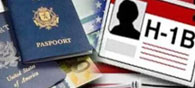 H1B Visa Changes Could Benefit Indian IT Experts