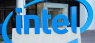 Intel Mentors 17 Start-Ups To Innovate Products