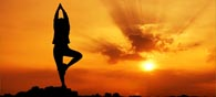 Yoga Is More Than Just 'Asanas'