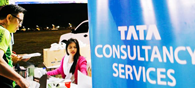 Nasscom Ranks TCS Top Employer In IT Industry