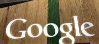 Google India Is India's Most Attractive Employer