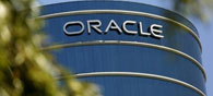 Oracle Partners With Telangana Academy