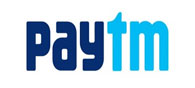 Paytm To Invest Rs.600 Cr In QR Code-Based Network