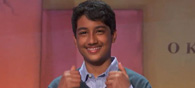 US-Indian Boy Wins $100K In Top U.S. Quiz Show