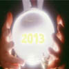 2013: The Year for Mobile Cloud