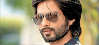 Shahid's Work In 'Haider' Impresses Dad