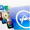 Apple Ranked as Top App Storefront