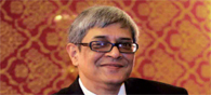 7th Pay Commission to Have a Bearing on State Finances: Bibek...