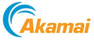 Akamai Introduces 'Enterprise Threat Protector'