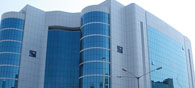 SEBI Notifies Norms For MFs Offshore Money