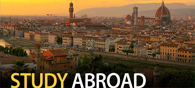 10 Mistakes To Avoid While Studying Abroad