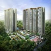 Bangalore graded best in residential sale