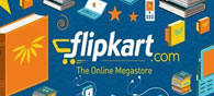 Flipkart Teams Up With HP, Intel, MS For Laptops
