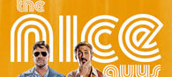 'The Nice Guys': Humorously Captivating